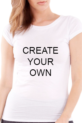 T-shirt For Women
